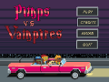 Pimps vs Vampires - v0.1.5a  - First Public Alpha
