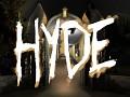 Hyde: Windows 64Bit Version