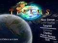Tellus 1.4.0 Pre-Build