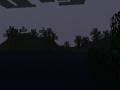 LameCraft Unnamed Mod AlphaTest 1