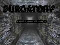 Purgatory Finished