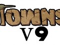 Towns v9 demo for Mac
