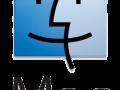 GearShift v1.3 Mac
