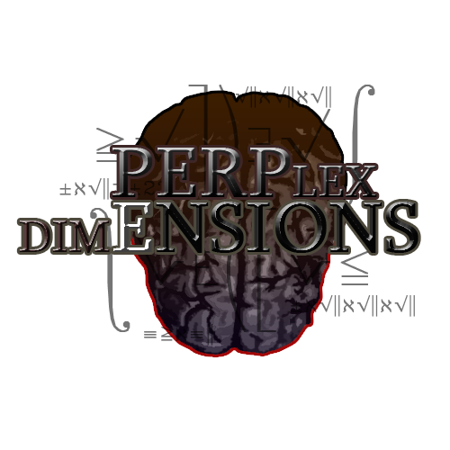 Perplex Dimensions DEMO (Global GameJam 2013)