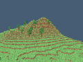 MultiCraft texture patch