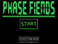 Phase Fiends for Windows