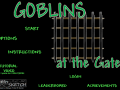 Goblins at the Gate