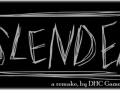 Slender: the Remake (Windows)