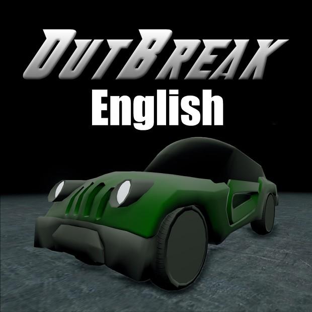 OutBreak Demo (English)