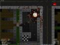Over 9000 Zombies! - Alpha Demo! v3!