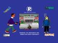 Rossies (Original) - Installer (Windows)