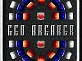 Geo Breaker Demo 1.5