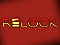 (OUTDATED) Relock Alpha 158 Demo Mac (outdated)
