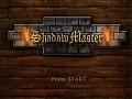 ShadowMaster