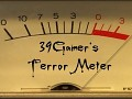 39Gamer's Custom Terror Meter
