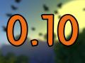 Arcane Worlds 0.10 :: Demo