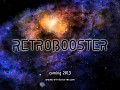 Retrobooster Demo 0.6-1 (Linux .rpm)