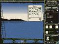 Pioneers Build 5 (Mac)