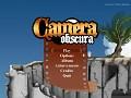 Camera Obscura Demo - ZIP
