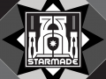 StarMade Alpha Launcher v8 (Windows only)