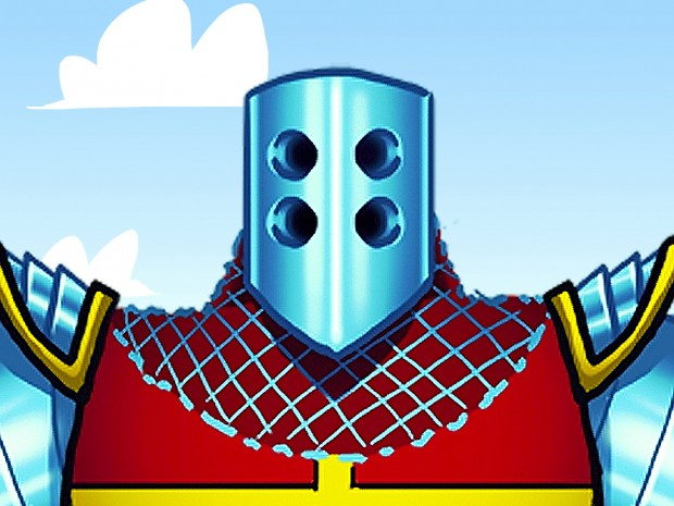 Tower Master - prototype (pc) file - Indie DB