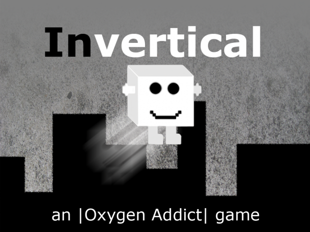 Invertical [Free Version]