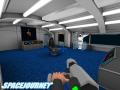 SpaceJourney Beta - v1.1.