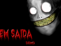 Sem Saída - Demo (ENGLISH VERSION)