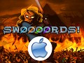 SWOOOORDS! 1.3 Mac