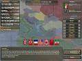 EineKatze's Heart of Iron 3 Flag Mod Beta v1.0