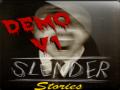 Slender Stories (Demo V.1 - Win)
