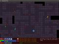 Dungeon Fray 0.6 Demo (Windows, Linux)