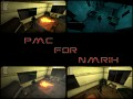 PMC Tactical Models for NMRIH