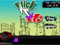 Flickit Beta v1.1