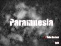 Paramnesia - BETA DEMO