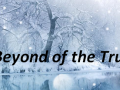Beyond of the Truth Demo (ENG) Alpha