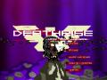 Deathrizen(Urisis2010)