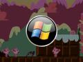 """Hugly"" 48-hour version (Windows)"