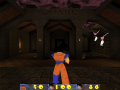 Decisive Battle Quake 1.0