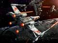 Star Wars: Rebel Starfighter
