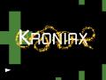 Kroniax 0.6 for Linux 64bit