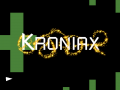 Kroniax 0.6 for Windows 32/64bit