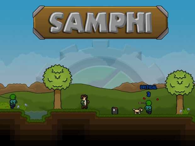 Samphi Alpha 0.4