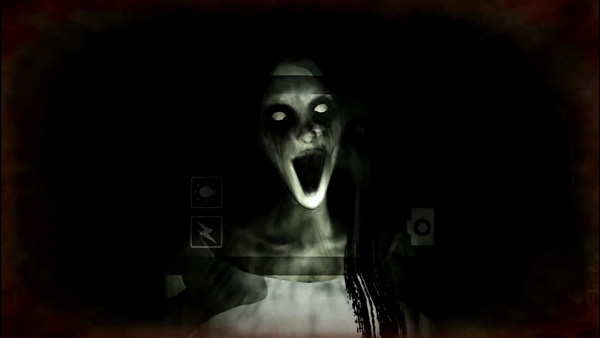DreadOut_Demo_Linux