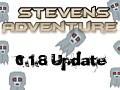 Steven's Adventure 0.1.8