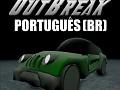 OutBreak Demo (PT-BR)
