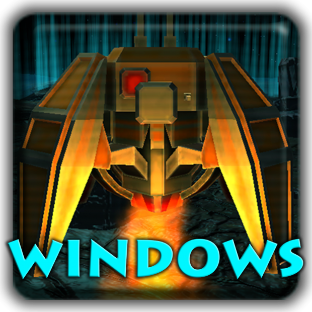 Tempest -13C: Windows