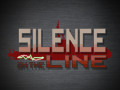 Silence on the Line - Windows