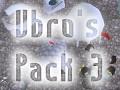 Vbro's pack 3