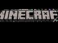Minecraft++ Mod